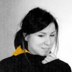 Magda Popiel
